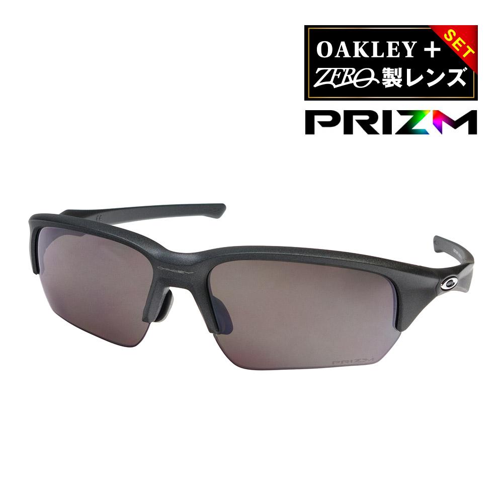 080a941f43 OBLIGE  Oakley sports sunglasses OAKLEY FLAK BETA フラックベータアジアンフィットジャパンフィット  oo9372-0865 polarizing lens prism
