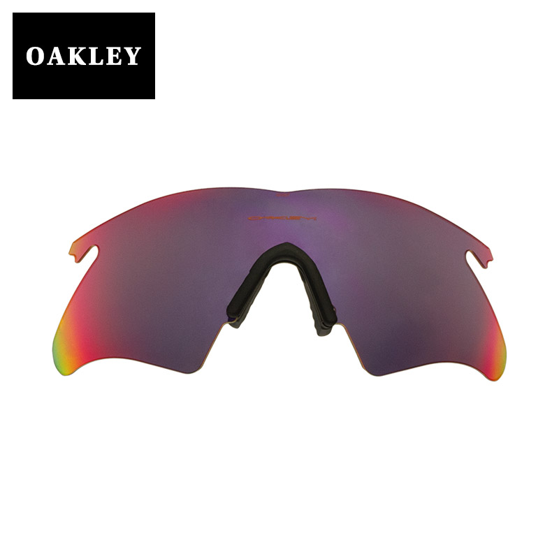 OBLIGE | Rakuten Global Market: Oakley sports sunglasses ...