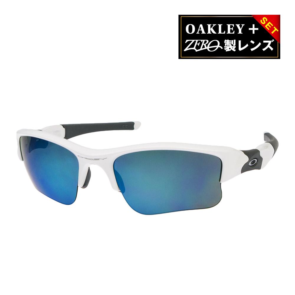 2386ea4d84 OBLIGE  Oak Leaf rack jacket standard fitting sunglasses 24-373 OAKLEY FLAK  JACKET XLJ sports sunglasses present choice is possible