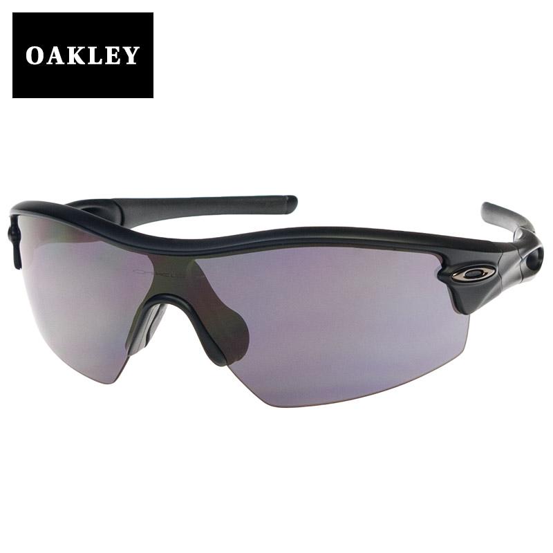 ecc8b43eae0 OBLIGE  Oakley radar pace standard fitting sunglasses 09-676 OAKLEY RADAR  PITCH sports sunglasses