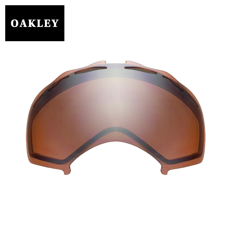 9b7506ca28 Translation and outlets Oakley goggles goggles replacement lens OAKLEY  SPLICE splice VR28 BLACK IRIDIUM