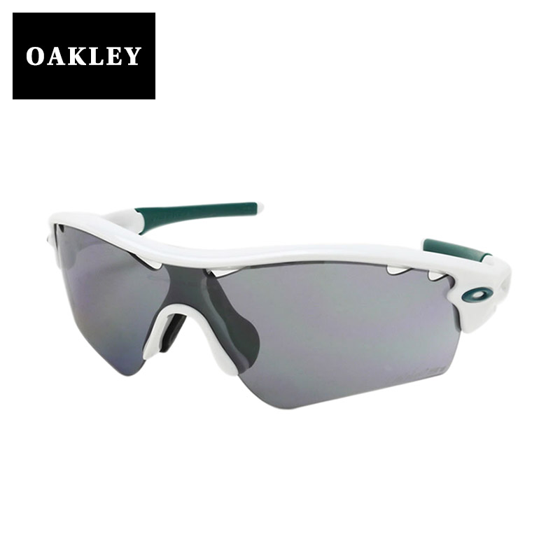 d8fa0a049b Translation and outlet or Cree sunglasses RADAR PATH OAKLEY radar path  Asian fit Suzuki home