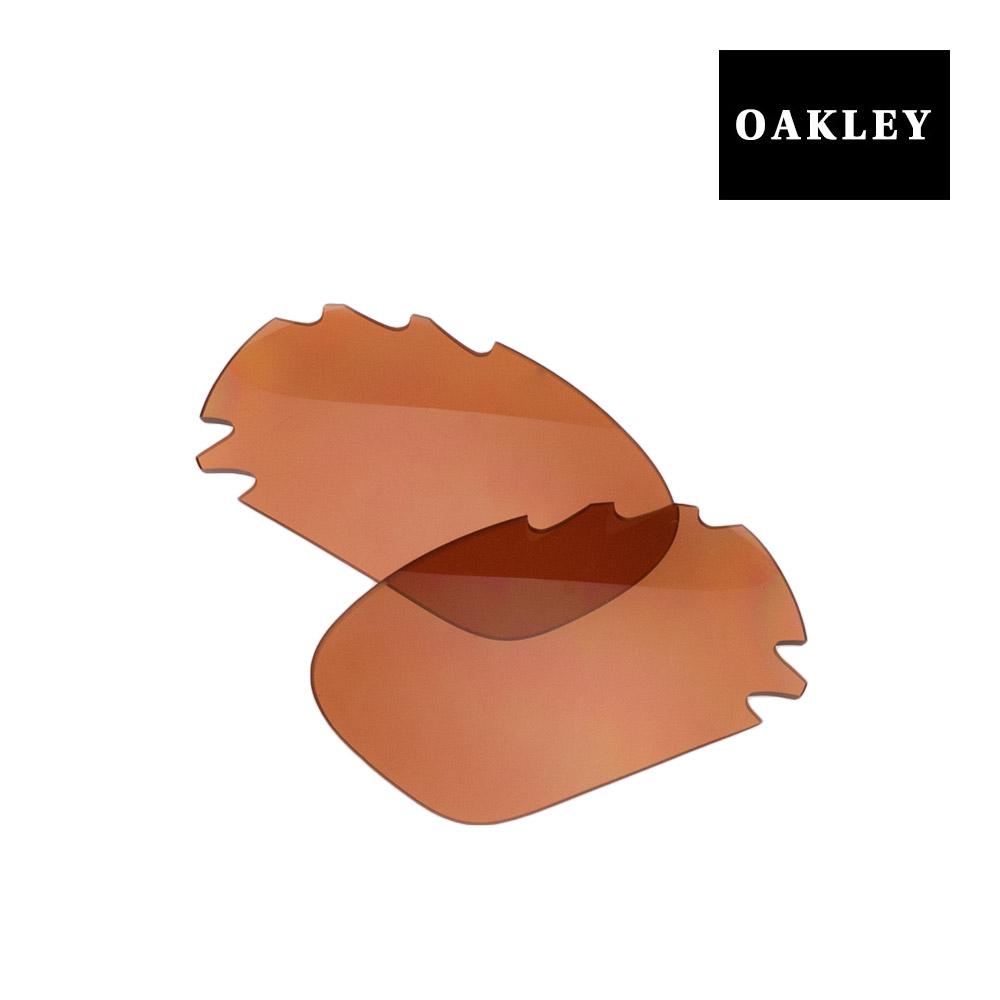 オークリー レーシングジャケット サングラス 交換レンズ rajk-vr28v OAKLEY RACING JACKET スポーツサングラス VR28 VENTED