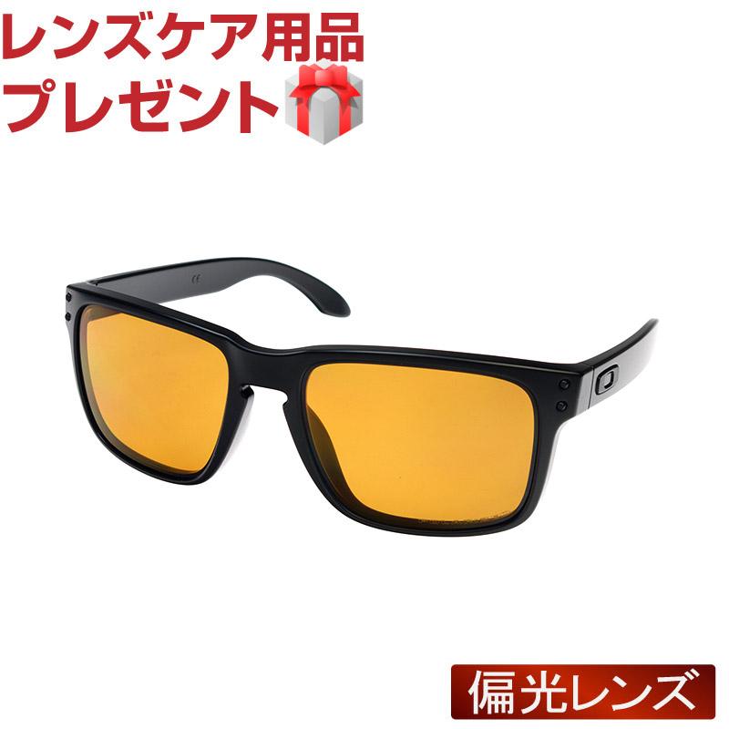 d41e2c2fd1 OBLIGE  Oakley sunglasses OAKLEY HOLBROOK Holbrooke US fitting oo9102-98  polarizing lens