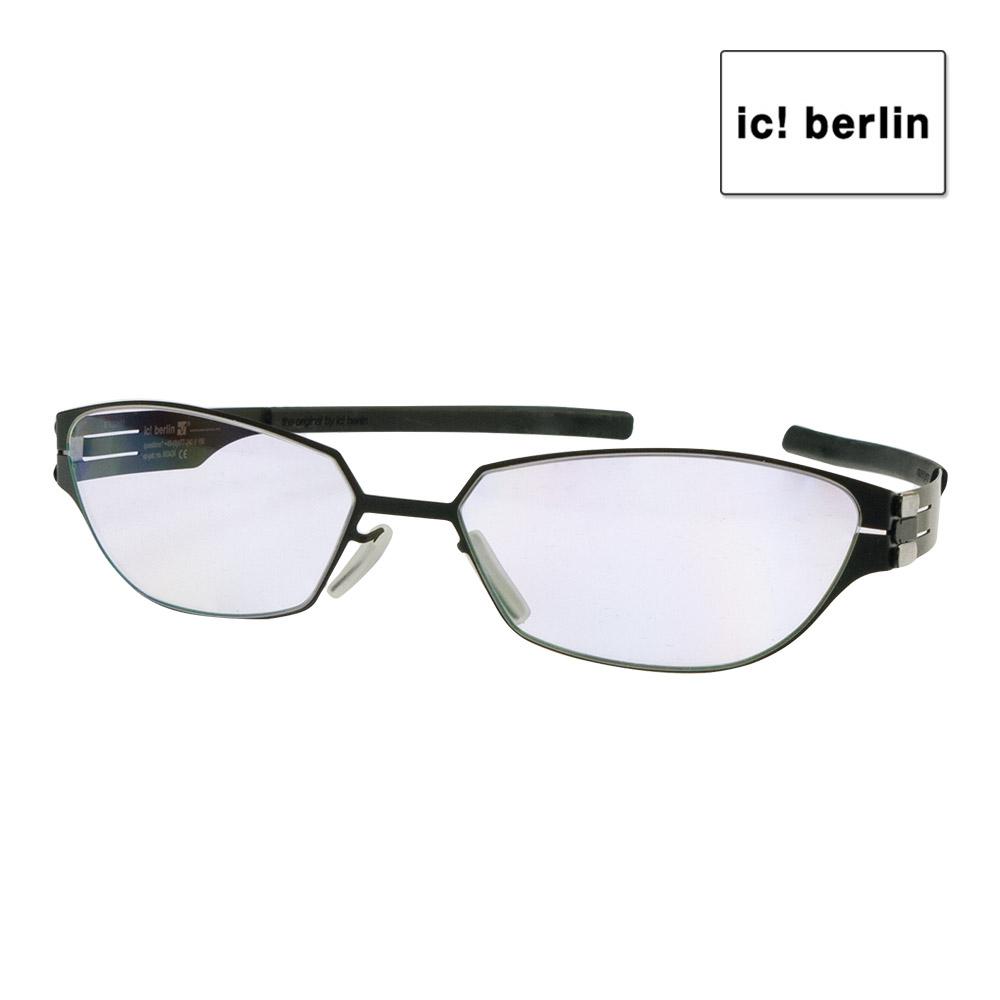 アイシーベルリン ic!berlin メガネ IZOU O.