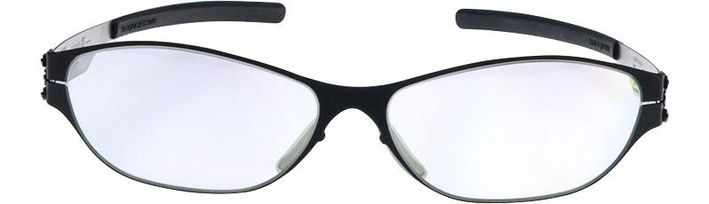 아이시베르린 ic! berlin 안경 SOUJI O.