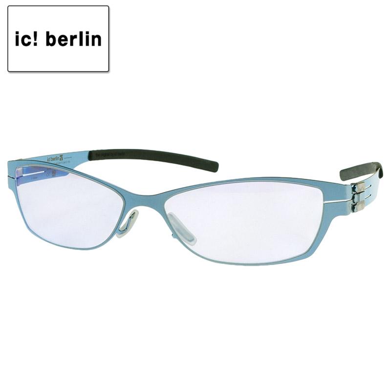 アイシーベルリン ic!berlin メガネ KOTO N.