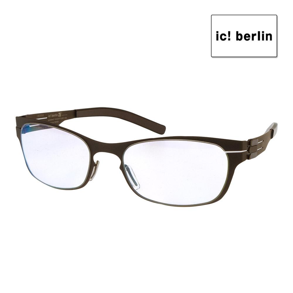 Icy Berlin ic!berlin glasses CHARMANTE