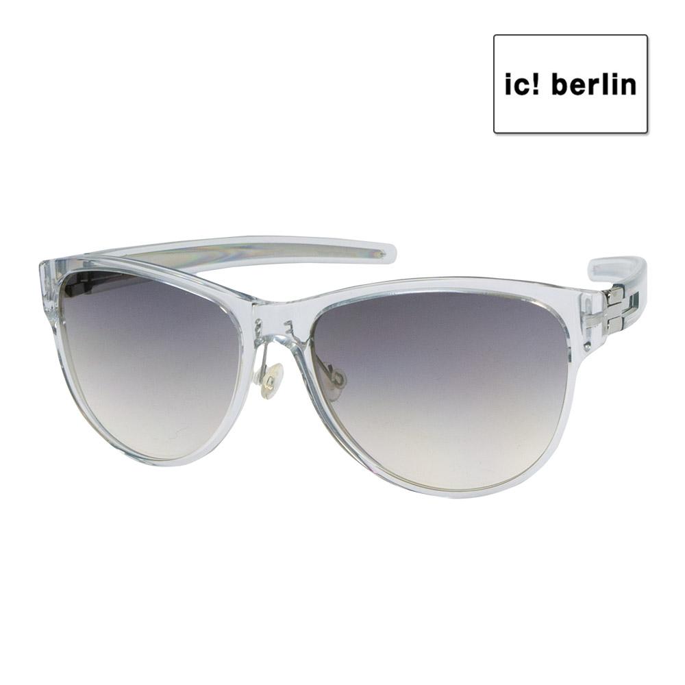 アイシーベルリン ic!berlin サングラス DR. IHAB