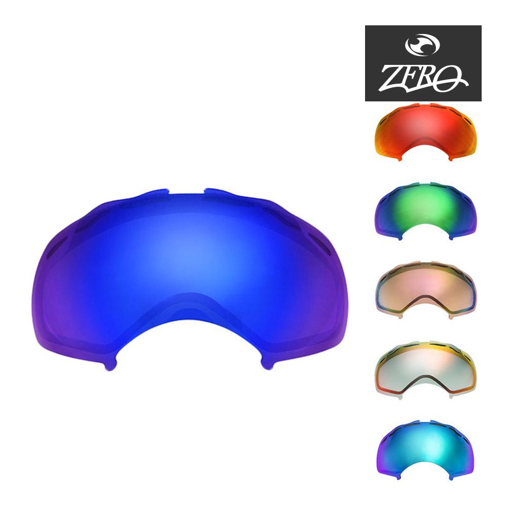 5e36b8e373 OBLIGE  Zero Replacement Lenses For Oakley model(SPLICE) Snow Goggle ...