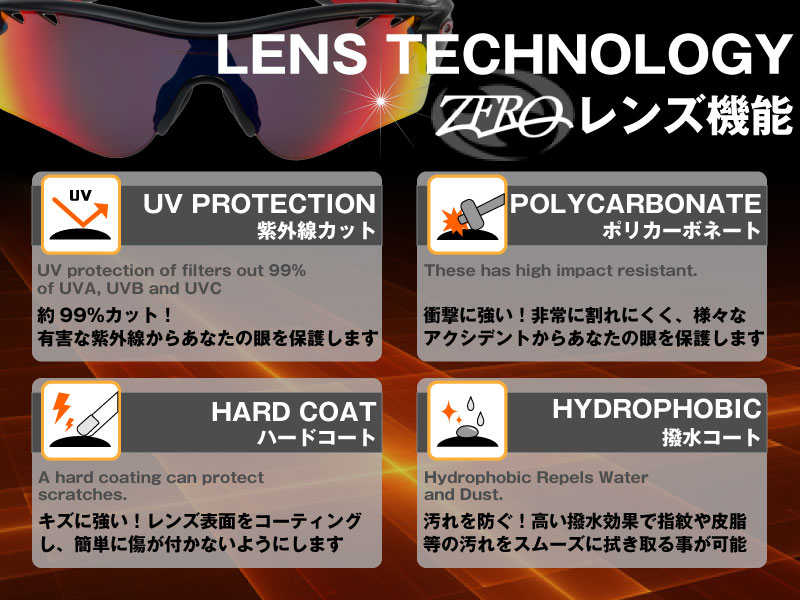 8b9f8d7b97 Product made in ZERO which there is no the outlet our store original lens  Oakley sunglasses interchangeable lens OAKLEY HOLBROOK Holbrooke mirror  which ...