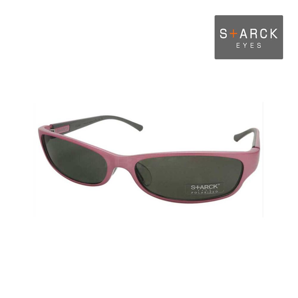 スタルクアイズ サングラス STARCK EYES p0635 p0635-17v1