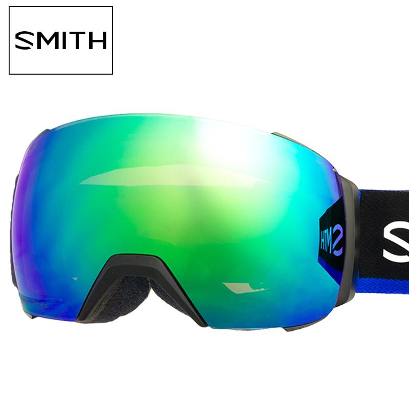 スミス ゴーグル スノーゴーグル SMITH IO MAG XL アイオー マグ アジアンフィット ジャパンフィット m0072323y99xp クロマポップ 2019-2020 新作