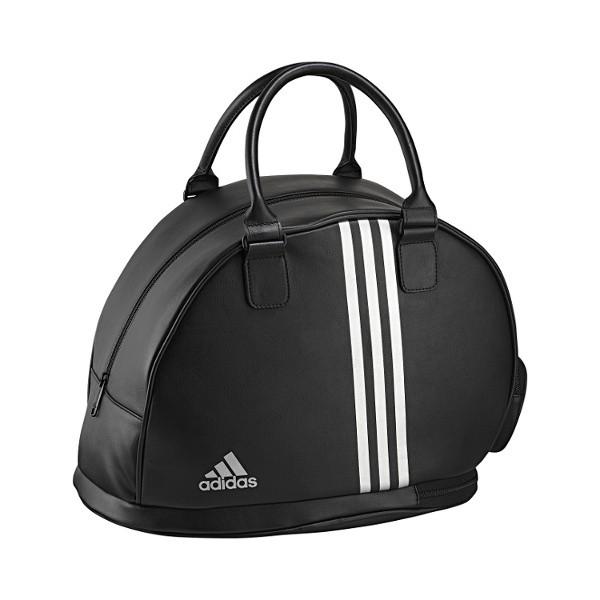 adidas アディダス Classic Helmet Bag ヘルメットバッグ カート 4輪 走行会【店頭受取対応商品】