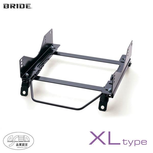 [BRIDE] ブリッド シートレール 右用 XLタイプ スイフトスポーツ [ZC33S] (2017年09月~) (北海道・沖縄・離島は送料別途)