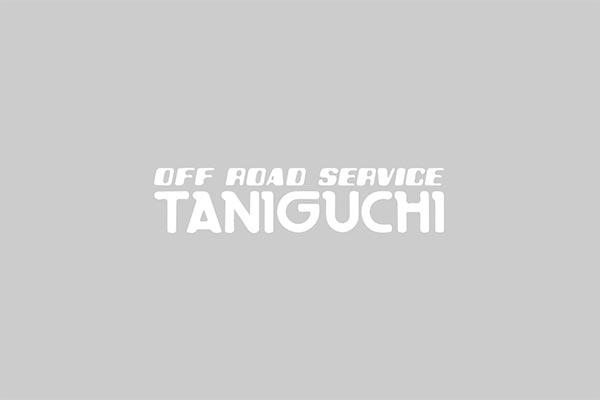 [ORSタニグチ] ファイナルリーフキット ファイナルシャックルスタビ装着車用セット スチールシャックル ジムニー JA71V / JA11V 代引不可 ※沖縄・離島は要確認