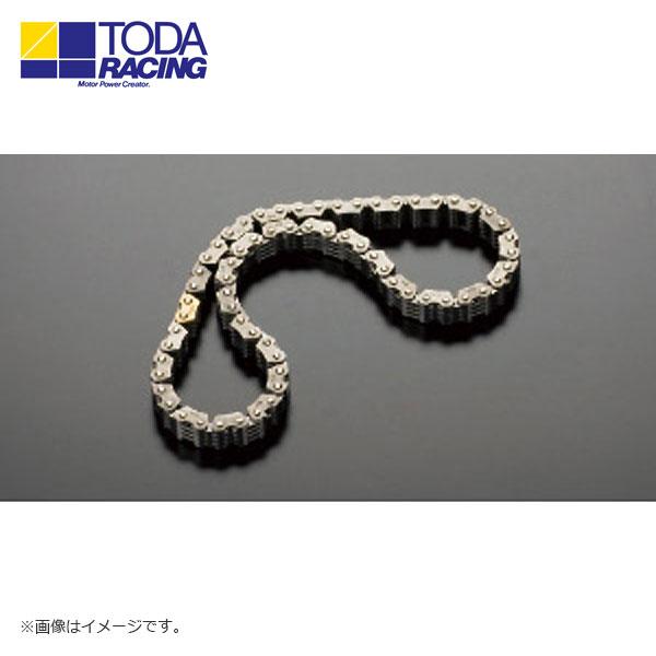 戸田レーシング ヘビーデューティーオイルポンプチェーン シビック EP3 K20A TYPE R 北海道・沖縄・離島は要確認