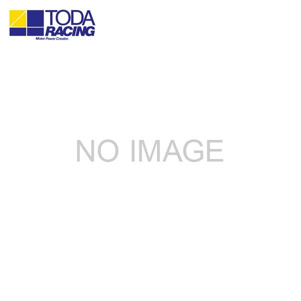 戸田レーシング 超軽量クロモリフライホイール&クラッチKIT メタルディスク スターレット EP82 4EFT 北海道・沖縄・離島は要確認