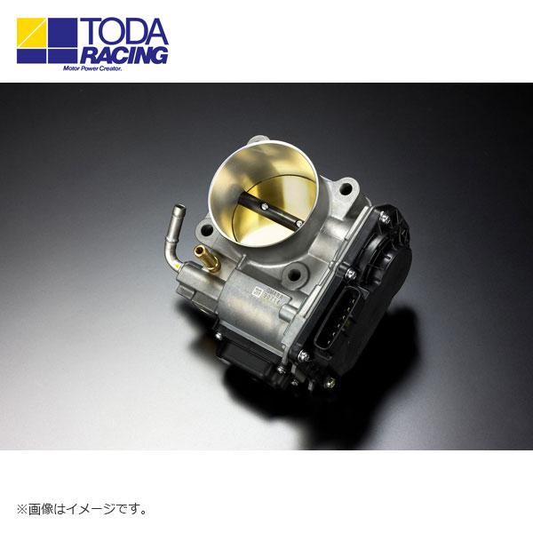 戸田レーシング ビッグスロットル S2000 AP2 F22C 北海道・沖縄・離島は要確認