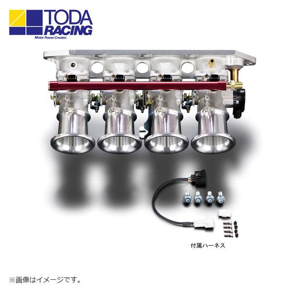 戸田レーシング スポーツインジェクションKIT Φ50mm 63mm インテグラ DB8 DC2 B18C 北海道・沖縄・離島は要確認