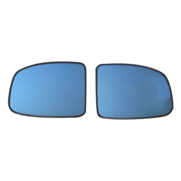 GARUDA ガルーダ BLLEDミラー ブルーLED無 ミラーヒーター付 ホンダ フリードハイブリッド GB7 GB8 2016/09~