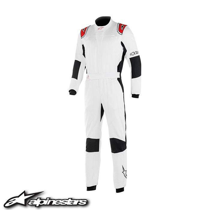 最高の アルパインスターズ GP TECH GPテックv3スーツ v3 SUIT SUIT (23 WHITE RED) 2020年モデル GP GPテックv3スーツ, だいやす:7f23d8d2 --- kventurepartners.sakura.ne.jp