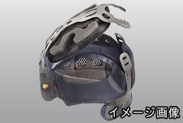 受賞店 Arai アライヘルメット GP-J3 8859 XO II-7mm 共通パーツ 売り込み システム内装 S