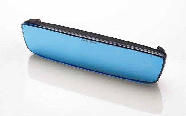 メイルオーダー 次回納期2021年10月頃 AutoExe オートエクゼ ワイドリアビューミラー CX-5 KF2P 送料無料でお届けします KFEP KF5P 自動防眩ルームミラー フレームレス 装着車