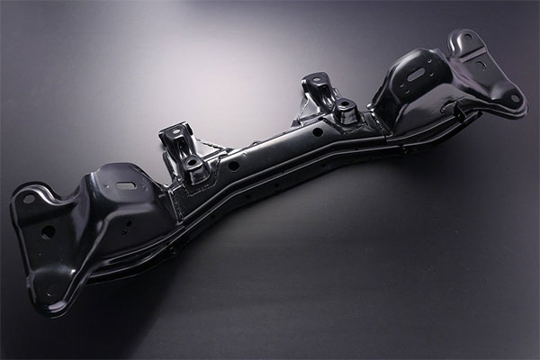 [D-MAX] SRエンジンメンバー(純正タイプ) シルビア CS14 S14 SR20DE/SR20DET