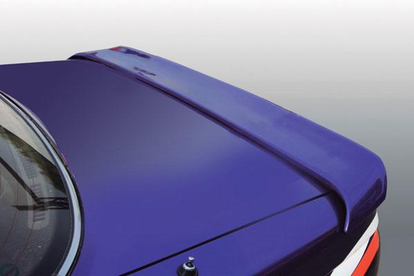 [D-MAX] リアスポイラー ローレル C33