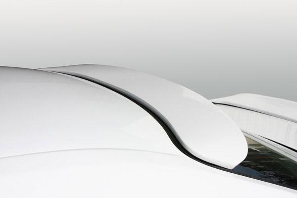 [D-MAX] ルーフスポイラー ローレル C35