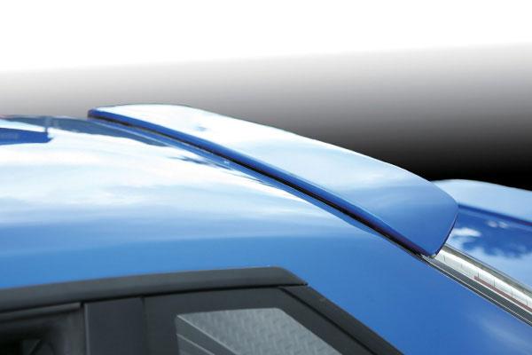 [D-MAX] ルーフスポイラー シルビア S13 PS13