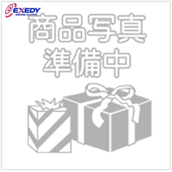 EXEDY エクセディ Sメタル(4PAD) クラッチセット WRX VAB(6MT) EJ20T