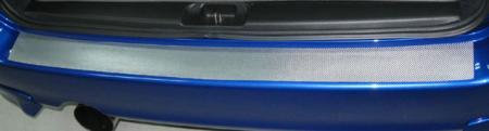 [hasepro] ハセプロ マジカルカーボン カーゴステップガード レガシィツーリングワゴン BH5 BH9 BHC BHE 1998/6~2003/5