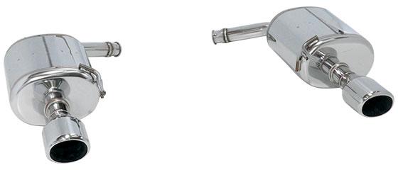 [HKS] マフラー LEGAMAX Premium スカイライン DBA-PV36 VQ35HR 06/11~08/11 個人宅配送不可 沖縄・離島は要確認