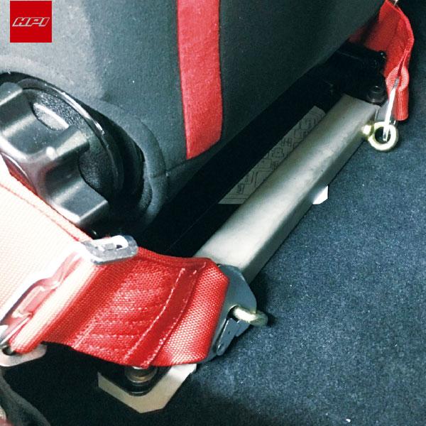 [HPI] フロアバー Ver2 運転席 86 ZN6