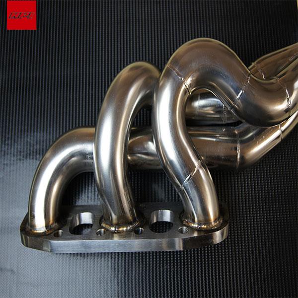 [HPI] エキゾーストマニホールド匠シリーズ Φ45 フェアレディZ Z33(Ver・NISMO) VQ35HR(改) 機械曲げタイプ