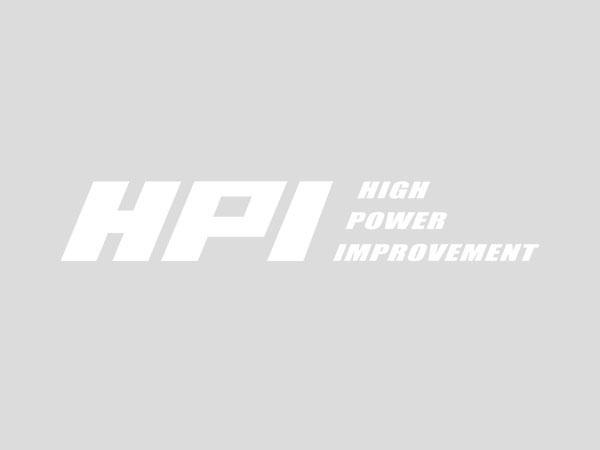 HPI 小型ドロンカップ式O 新作多数 毎週更新 10段 Cコア