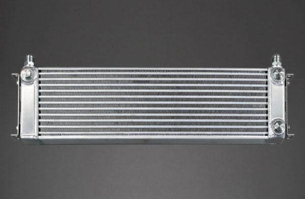 1着でも送料無料 予約販売品 HPI EVOLVE サイドタンクオイルクーラーコア単体 L620×H150×W50 W5