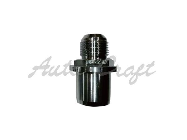 HPI 移動アタッチメント(エンジン側)センターボルト M20