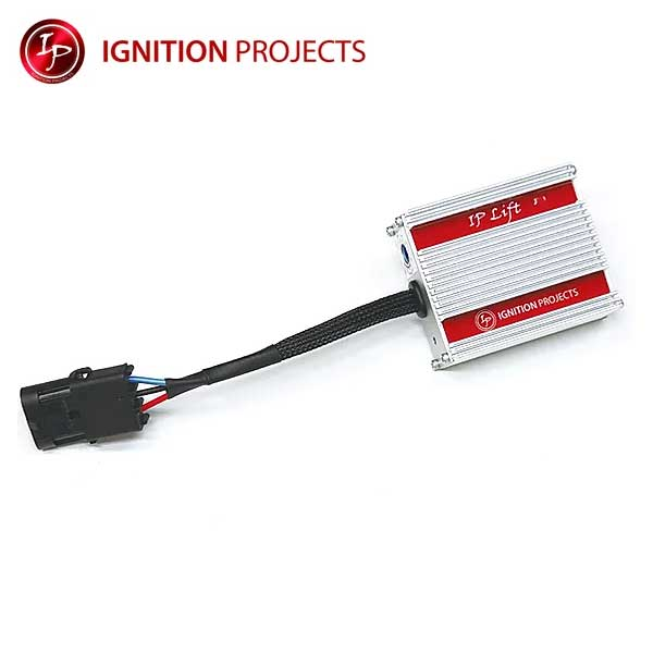 IGNITION PROJECTS IPリフト 汎用 インダクティブシステム用