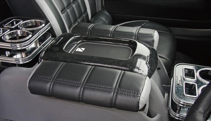 200系ハイエース 1型・2型・3型・4型 高品質 LEGANCE 差し込みアームレスト レガンス ワイド・ナロー(標準)共通 パティシエ ワッフルアームレスト 日本製
