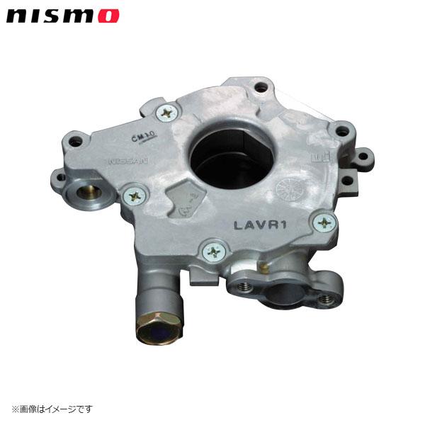 nismo ニスモ 強化オイルパン フェアレディZ Z33 VQ35DE