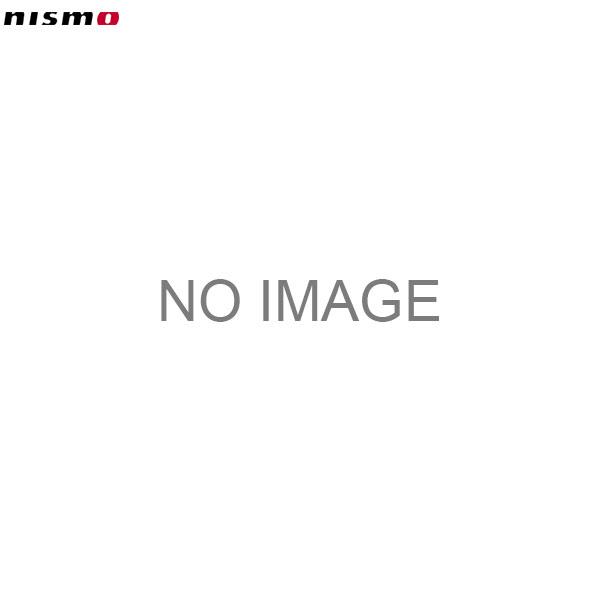 nismo ニスモ ヘッドガスケット t=1.6 φ87.5 メタル シルビア S15 SR20DE / SR20DET