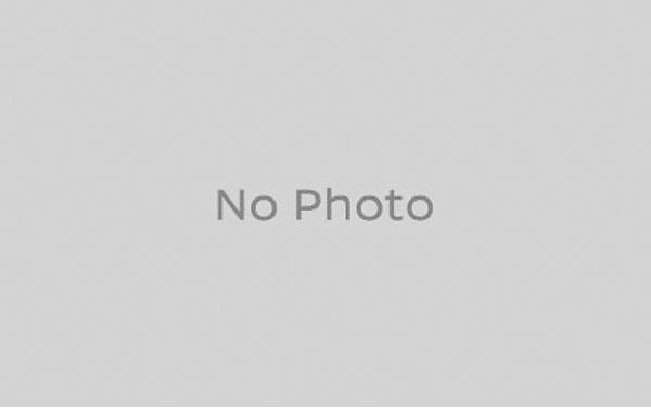 nismo ニスモ マッドガード 右 (78812-05U26,78812-05U27,78812-05U28,78812-05U29,78812-05U85,78812-05U87,78812-05U90,78812-05U91) スカイラインGT-R BNR32 91/05~