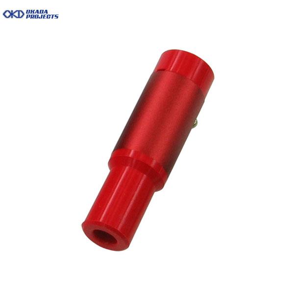 [OKADA PROJECTS] プラズマスパーク レガシィ BH5 BE5 H10.12-H15.5 EJ20ターボ 2000