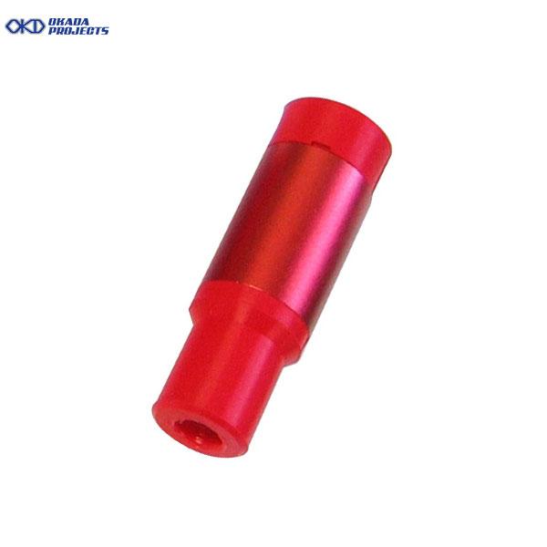 [OKADA PROJECTS] プラズマスパーク レガシィ BHE BEE H13.5-H15.6 EZ30 3000