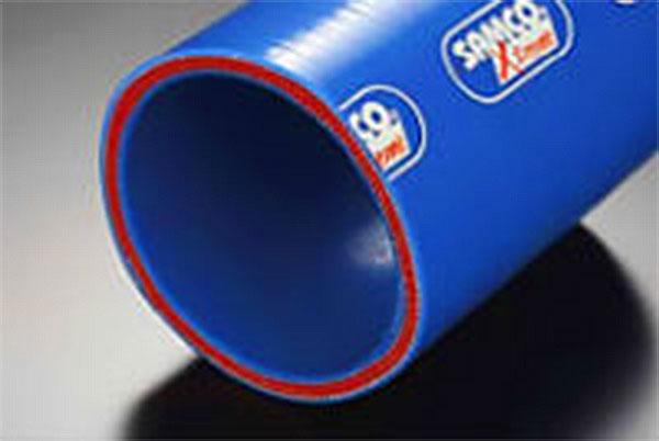 samco サムコ エキストリーム NEW ARRIVAL ストレートホース 超安い 肉厚4mm 内径70mm