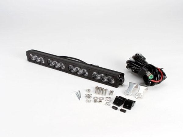 TGS LEDライトバー 汎用タイプ 20インチ