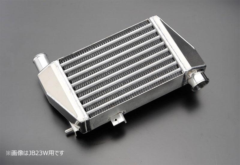 TRUST 即納最大半額 トラスト メーカー再生品 GReddy インタークーラーキット SPEC-K アルトラパンSS 2003年09月~2008年10月 K6A HE21S TURBO